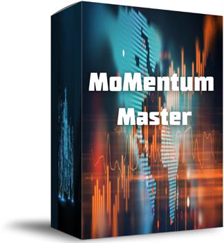 Робот MoMaster Basic - фото 4774