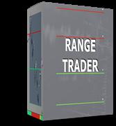 CTS Range Pro