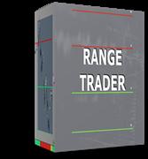 Range Trader