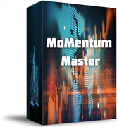 Робот MoMaster Premium