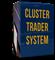 Cluster Trader System - фото 4676