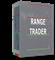 Range Trader Pro + робот - фото 4717