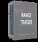 Range Trader Basic - фото 4730