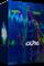 Scalping Trader Индикатор + Торговый Робот - фото 4731